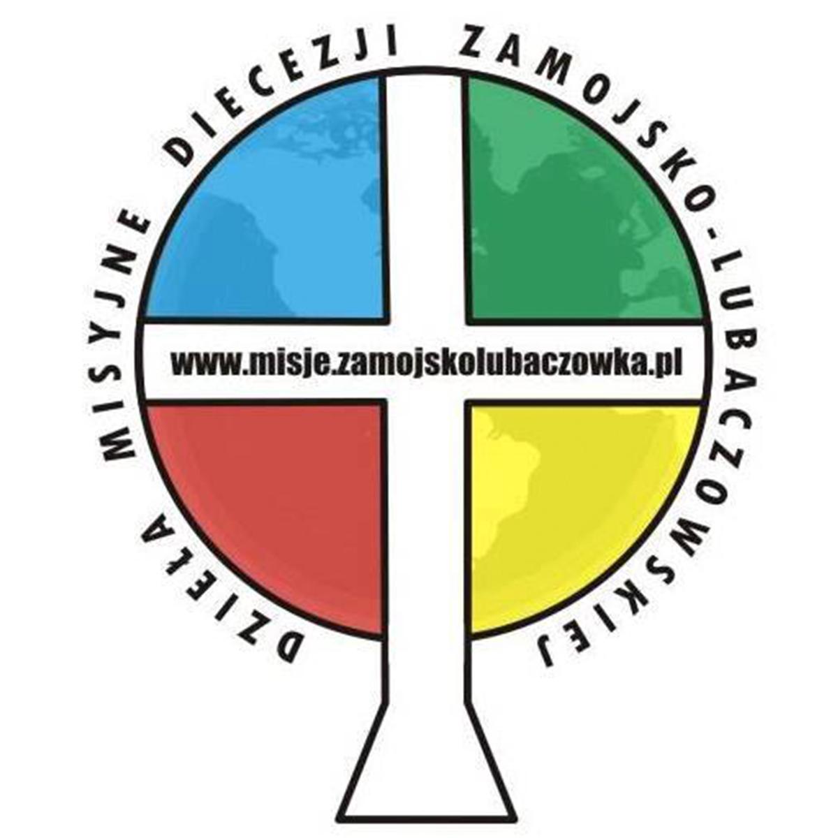 Dzieła misyjne diecezji zamojsko-lubaczowskiej