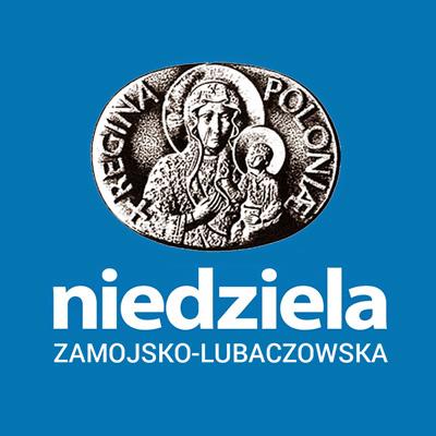 Niedziela Zamojsko-Lubaczowska
