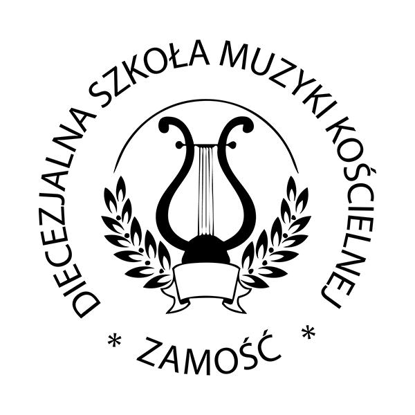 Szkoła Muzyki Kościelnej