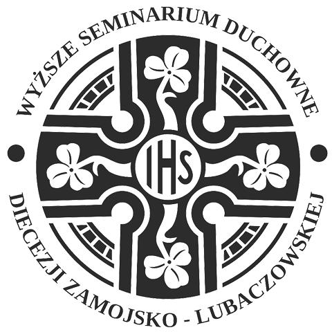 Wyższe Seminarium Duchowne Diecezji Zamojsko-Lubaczowskiej