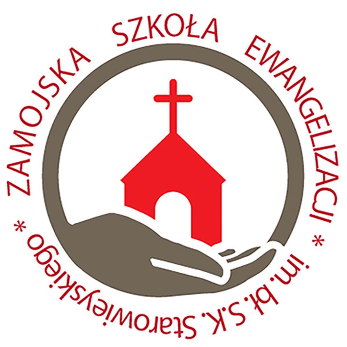 Zamojska Szkoła Ewangelizacji