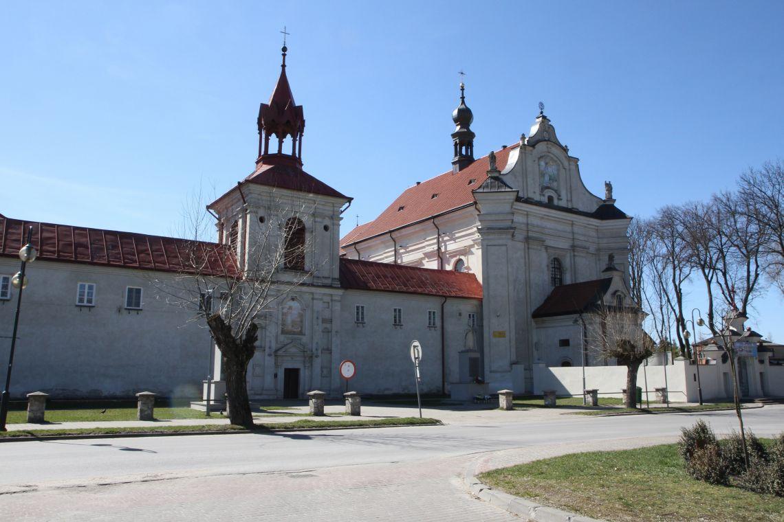 UKW - Region - Serokomla na Narodowym - Podlasie24