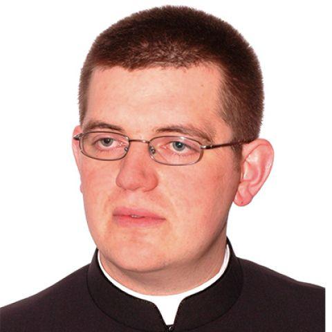 Single - katolicy poszukuj wsplnoty | ilctc.org