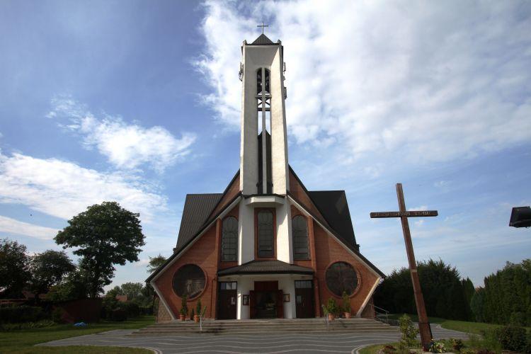 datowany kościół katolickiaplikacja do podłączenia nyc