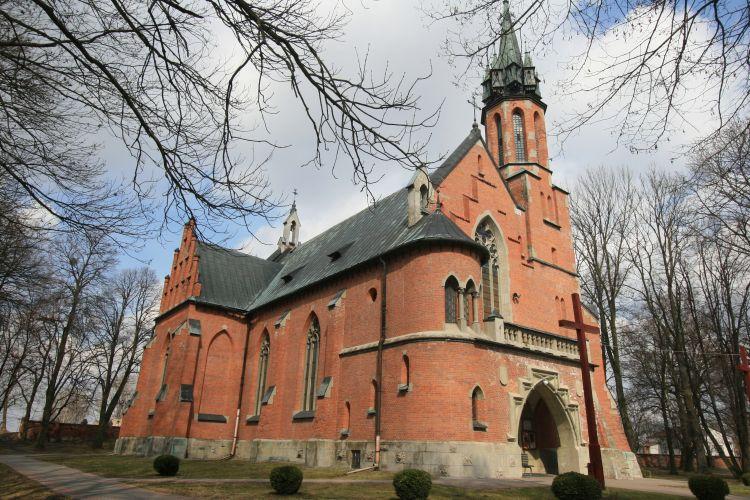 Single - katolicy poszukuj wsplnoty   gfxevolution.com